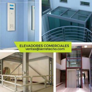 elevadores-comerciales