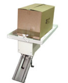 cargolift2